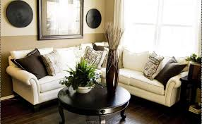 Duck Home Decor Living Room 30 Beautiful Ideas Living Room Wall Decor Beautiful