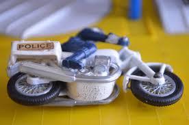 matchbox honda matchbox lesney honda cb750 hondarora policia r 20 00 em