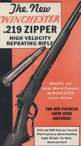 154 best guns images on pinterest firearms shotguns and fire