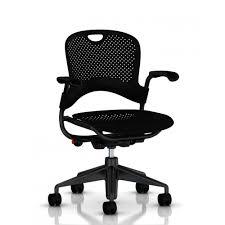 Desk Chair Herman Miller Furniture Sophisticated Herman Miller Caper For Cool Office