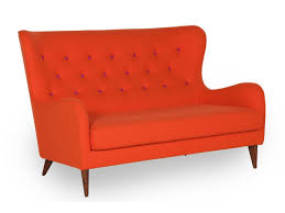 mypad jersey u0026 guernsey u0027s newest furniture store pola 2 seater sofa