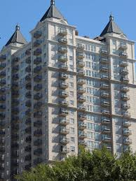 Apartments Condos For Rent In Atlanta Ga Mayfair Renaissance Condos For Rent Or For Lease And For Sale In