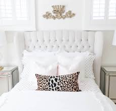 10 most pretty inspirational bedroom must haves 1 16 spa 10 most pretty inspirational bedroom decor ideas