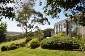 gallery of whitehall road residence b e architecture 1