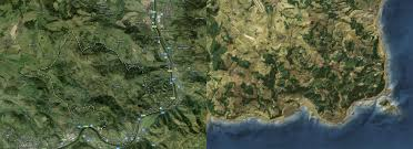 Dayz Sa Map Is The Map Going To Get Any Bigger Dayz