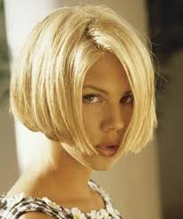 beautiful short bob hairstyles and collections of beautiful short bob hairstyles cute hairstyles