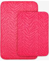 sale alert zebra bath rugs deals
