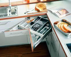 38 clever kitchen storage ideas marble buzz
