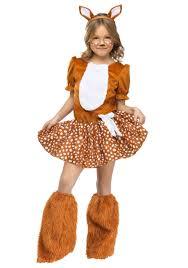 deer costume oh deer costume costumes