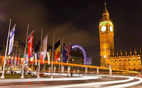 London Flag Photos Other London Flag Light Peaceful Building Flags Amazing City