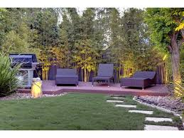 backyards design 25 exotic backyard landscape ideas slodive