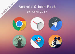 android icon pack rejected an icon pack for content owned by a third