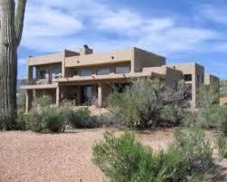 pueblo style home designs kunts