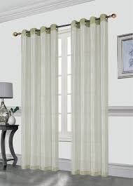 sheer window treatments window treatments ideas for curtains blinds valances linen store