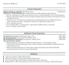 practitioner resume exles this is practitioner resume exles clinical employment