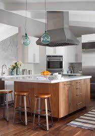 kitchen design ideas martha stewart kitchen design