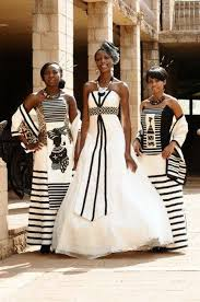wedding dresses traditional best 25 traditional wedding dresses ideas on traditional
