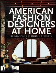 home design books 2016 the best interior design books of all