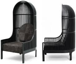 Armchair Design Nest Armchair By Autoban Contemporist