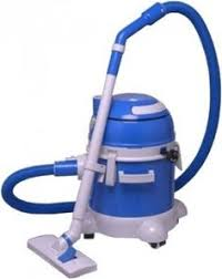What Is The Best Vaccum Cleaner Guidelines For Choosing The Perfect Vacuum Cleaner For Getting