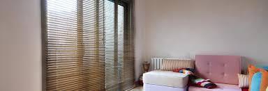 home blinds in newton le willows u0026 warrington newton le