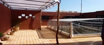 gerance chambre d hotes riad maison d hôtes 5 chambres en location gérance marrakech