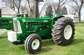 paint code for 1969 oliver 550 yesterday u0027s tractors