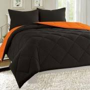 Black Bedding Sets Queen Queen Bed Black Bed Sets Queen Steel Factor