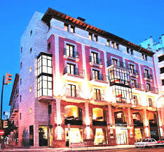 hotel continental mallorca palma de mallorca spain booking com