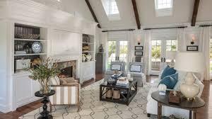 room planner hgtv direct hgtv room planner living paint colors home design ideas