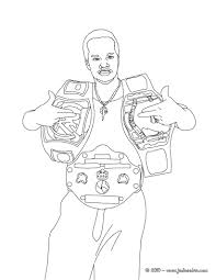 9 images of wwe nexus coloring pages wwe money in the bank