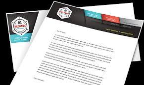 letterhead templates word u0026 publisher microsoft office