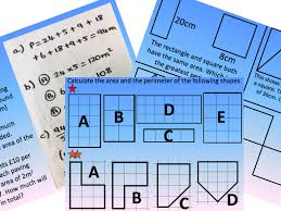 maths ks3 colourful differentiated starters worksheets number