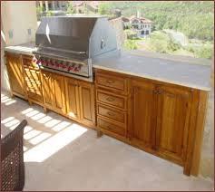 Outdoor Kitchen Furniture - kitchen furniture perth 28 images kitchen cabinets perth
