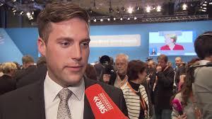 Baden Media Swr Mediathek Swr2 Tagesgespräch Der Generalsekretär Der Cdu