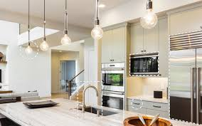 bath and kitchen design kitchen bath design source home remodeling