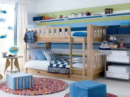 Storage Solutions For Kids Room by Kids Design Decoration New For Storage Ideas For Kids Room