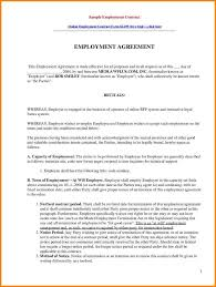 100 contract termination notice termination letter sample