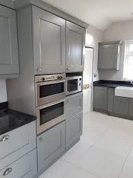 kitchen furniture manufacturers uk kitchen respraying specialists gallant restorations