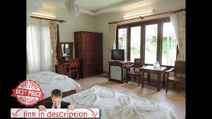 ngoc bungalow mui ne vietnam youtube
