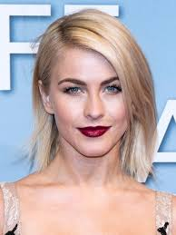 medium length haircuts for 20s the 5 best haircuts for women in their 20s allure