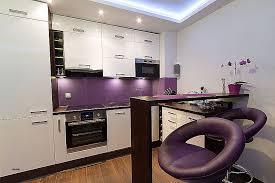 cuisine mur aubergine salle inspirational salle de bain couleur aubergine hd