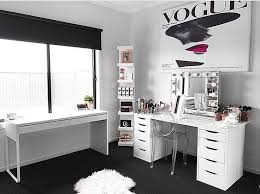 Malm Dressing Table Black The 25 Best Malm Dressing Table Ideas On Pinterest Ikea Malm