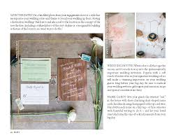 Chair Styles Guide Wedding Style Guide U2014 Redding Bridal Show