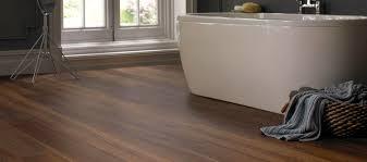 Vancouver Laminate Flooring Vinyl Flooring Planks Vancouver Carpet Laminate U0026 Hardwood