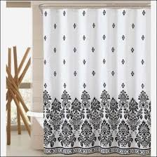 Diy Bathroom Rug Bedroom Awesome Dorm Room Curtains Diy Cheap Area Rugs Near Me