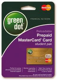 mastercard prepaid debit card my foray into prepaid debit cards lawyersandsettlements