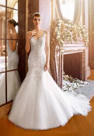Couture Wedding Dresses Moonlight Couture Wedding Dresses