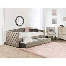 memphis daybed collection daybeds bedrooms art van furniture