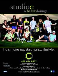 nail salon cave creek best cave 2017